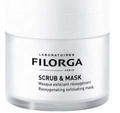 FILORGA Scrub& Mask 55 ml