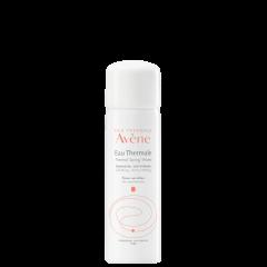 Avene Thermal Spring Water spray 50 ml