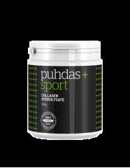 Puhdas+ Sport Collagen 280 g