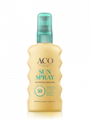 ACO SUN Spray SPF 50+ NP 175 ml