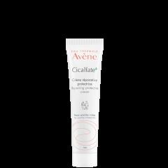 Avene Cicalfate+ Repair cream 40 ml