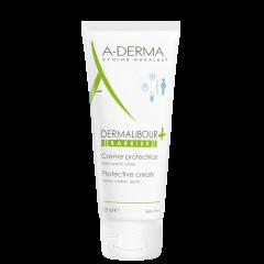 A-Derma Dermalibour+ barrier cream 100 ml