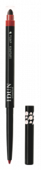 IDUN huultenrajauskynä Anita 1 kpl