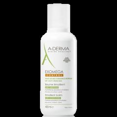 A-Derma Exomega Control balm  400 ml