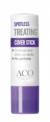 ACO SPOTLESS COVER STICK 3,5 G