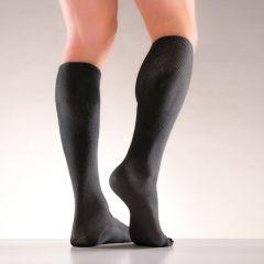 Mabs Sock Travel black XL 1 pari