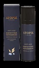 ATOPIK ANTI-AGE SEERUMI