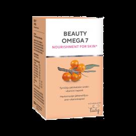 Beauty Omega 7 120 kaps