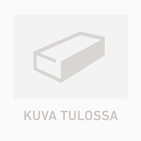 MICROLIFE ELÄINTEN KUUMEMITTARI DIGITAALINEN X1 KPL